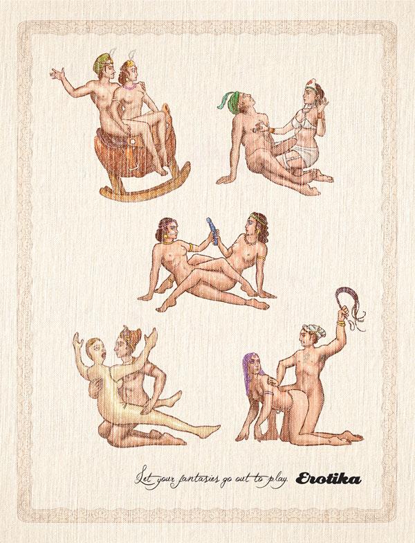 voploshenie-seksualnih-fantaziy-v-zhizni
