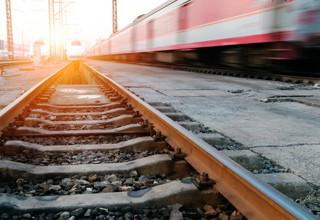 Биография мальчика попавшего под поезд в г шахты