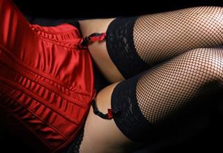 Проститутки и бляди москвы и питера с видео