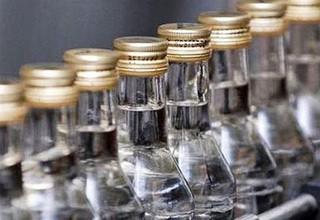 Что грозит за продажу контрафактной продукции алкоголя